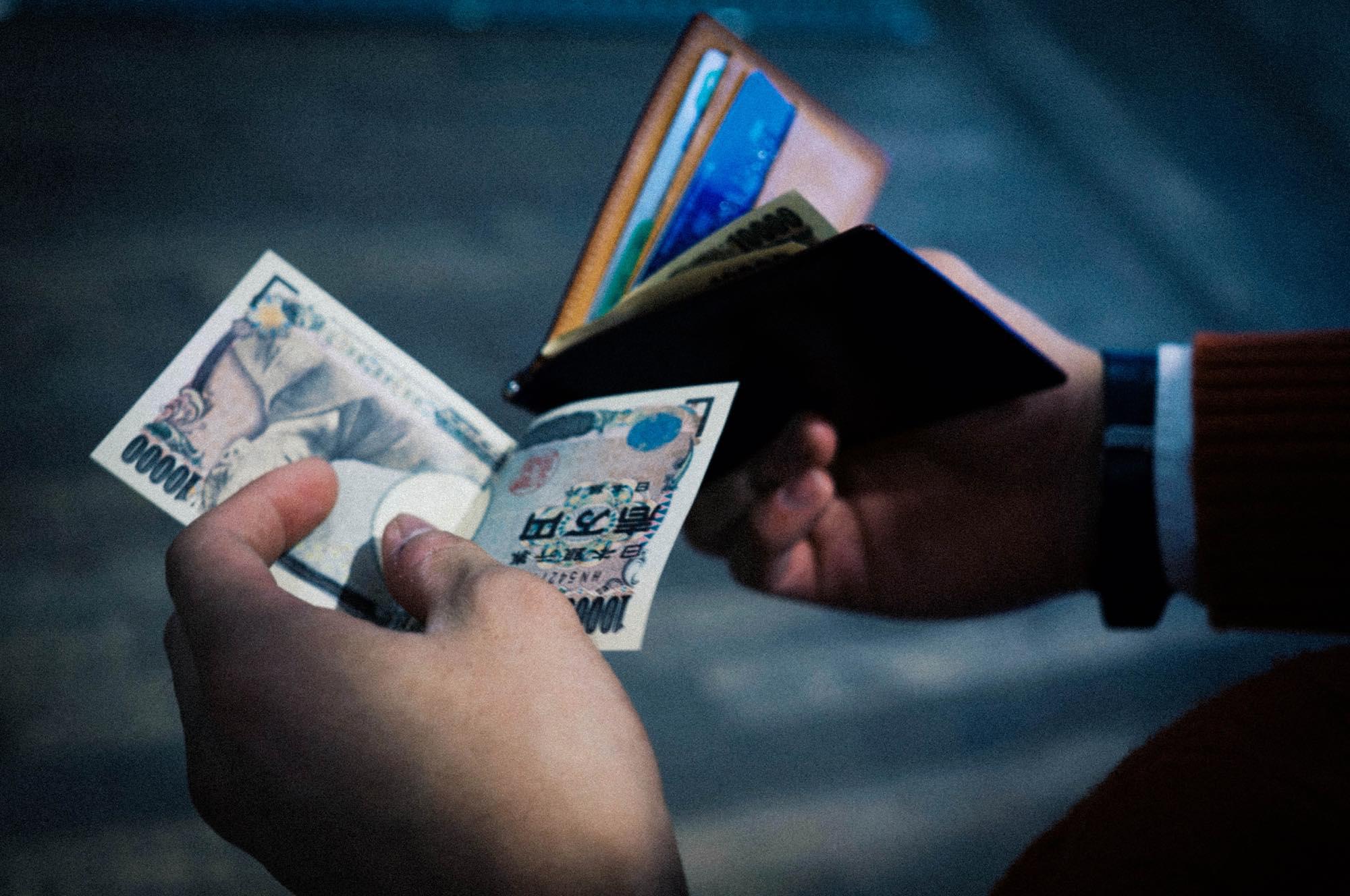 ganzo-moneyclip24