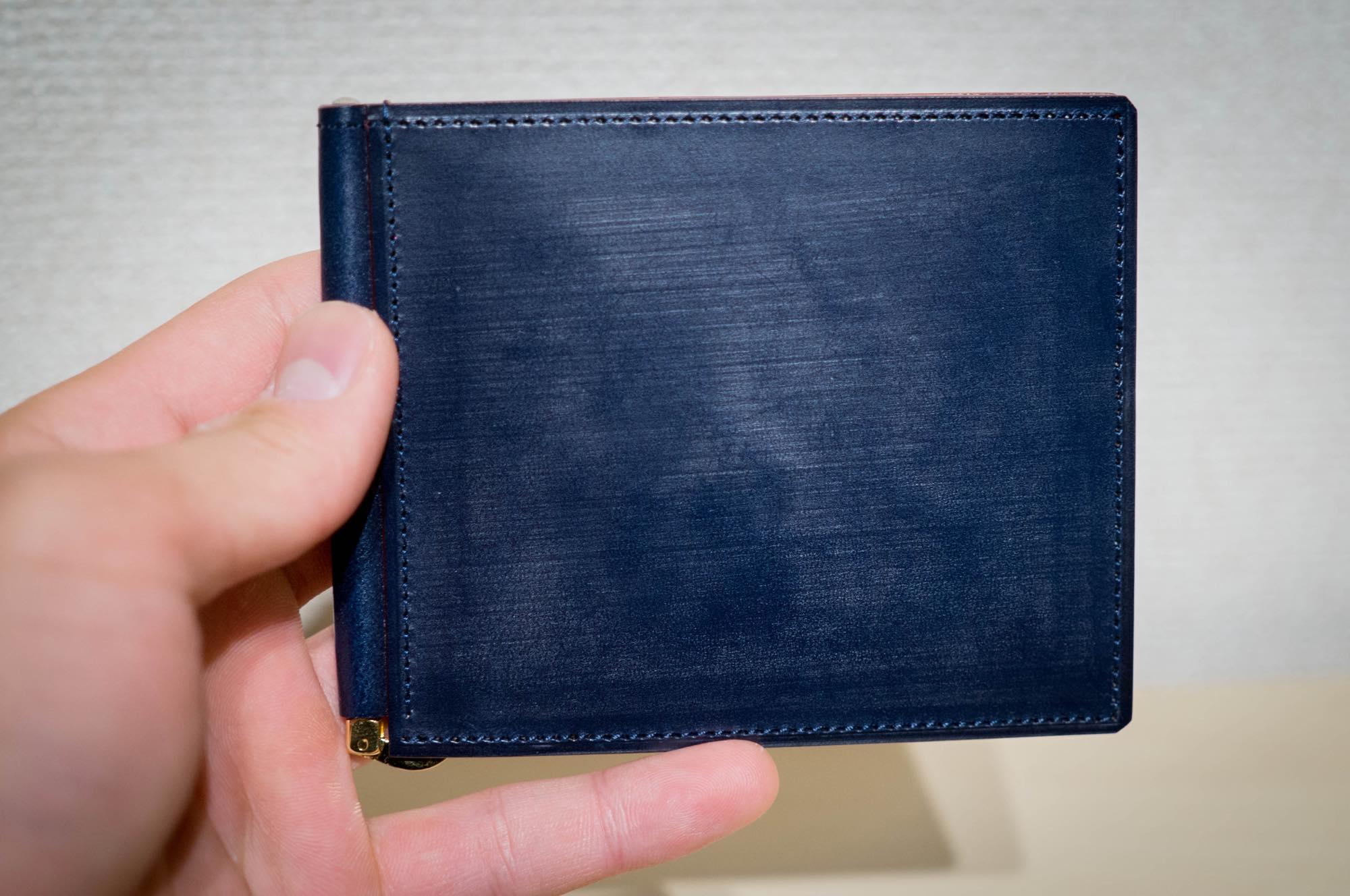 ganzo-moneyclip6