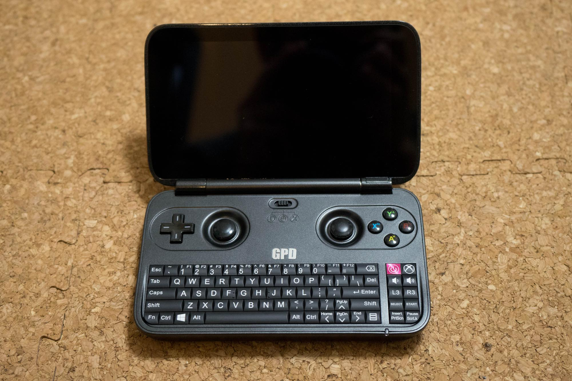 gpd-win-review10