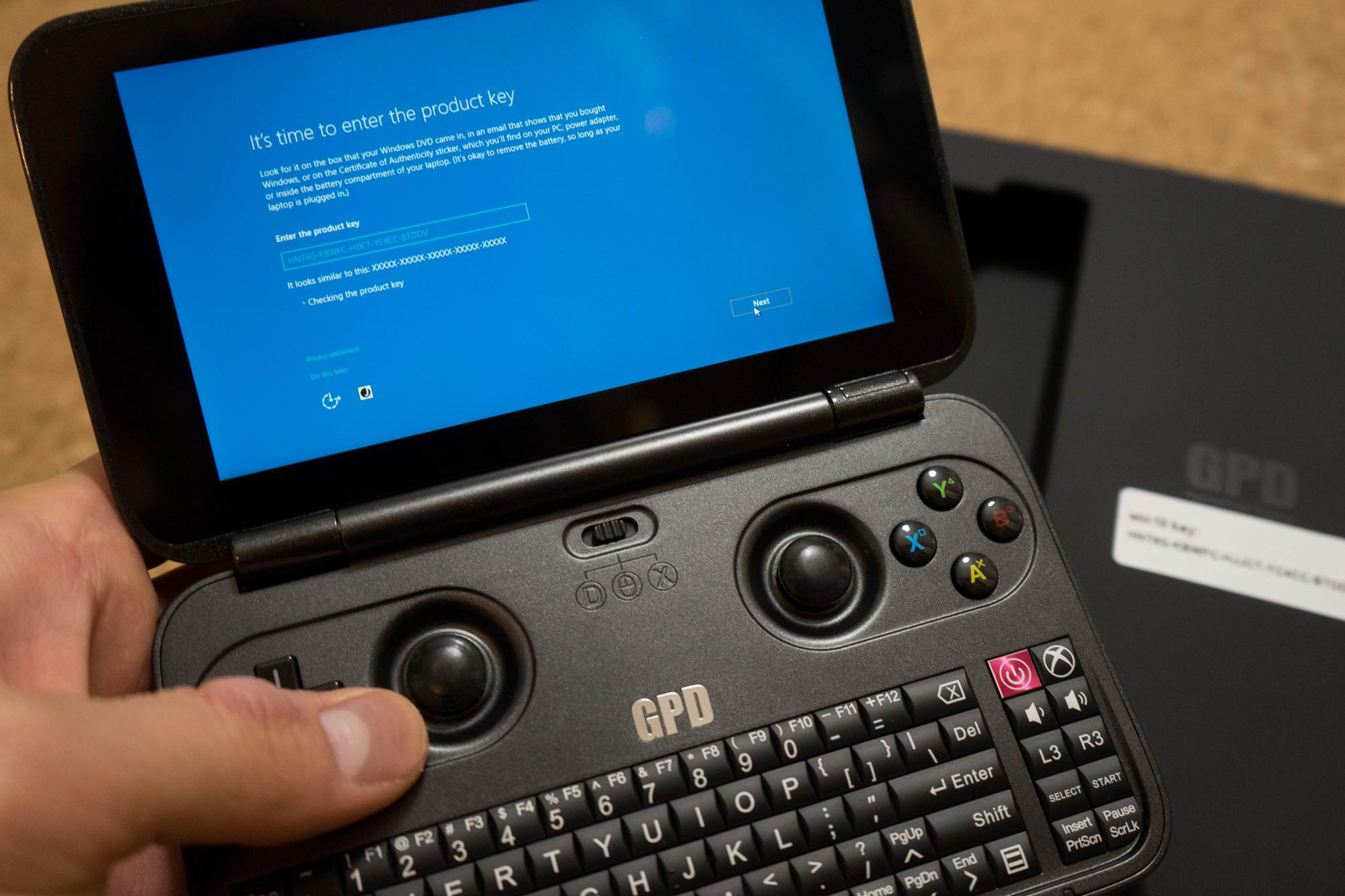 gpd-win-review13