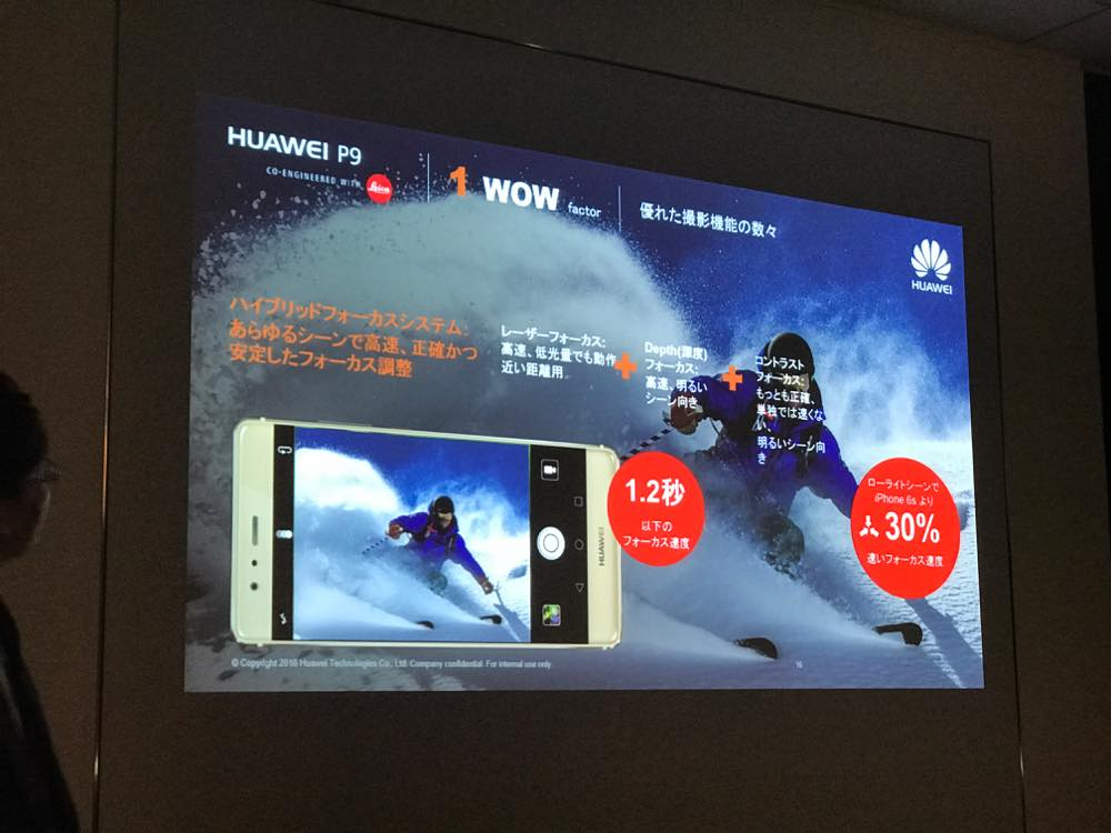 huawei-event16