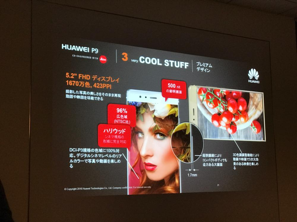 huawei-event21