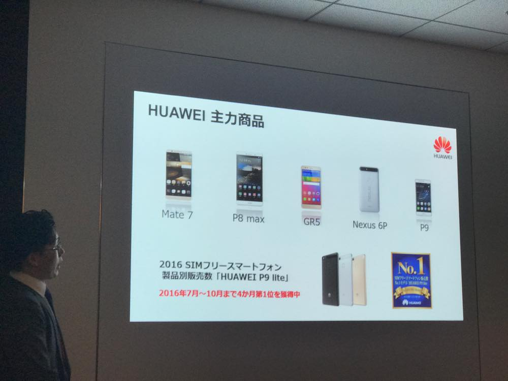 huawei-event8