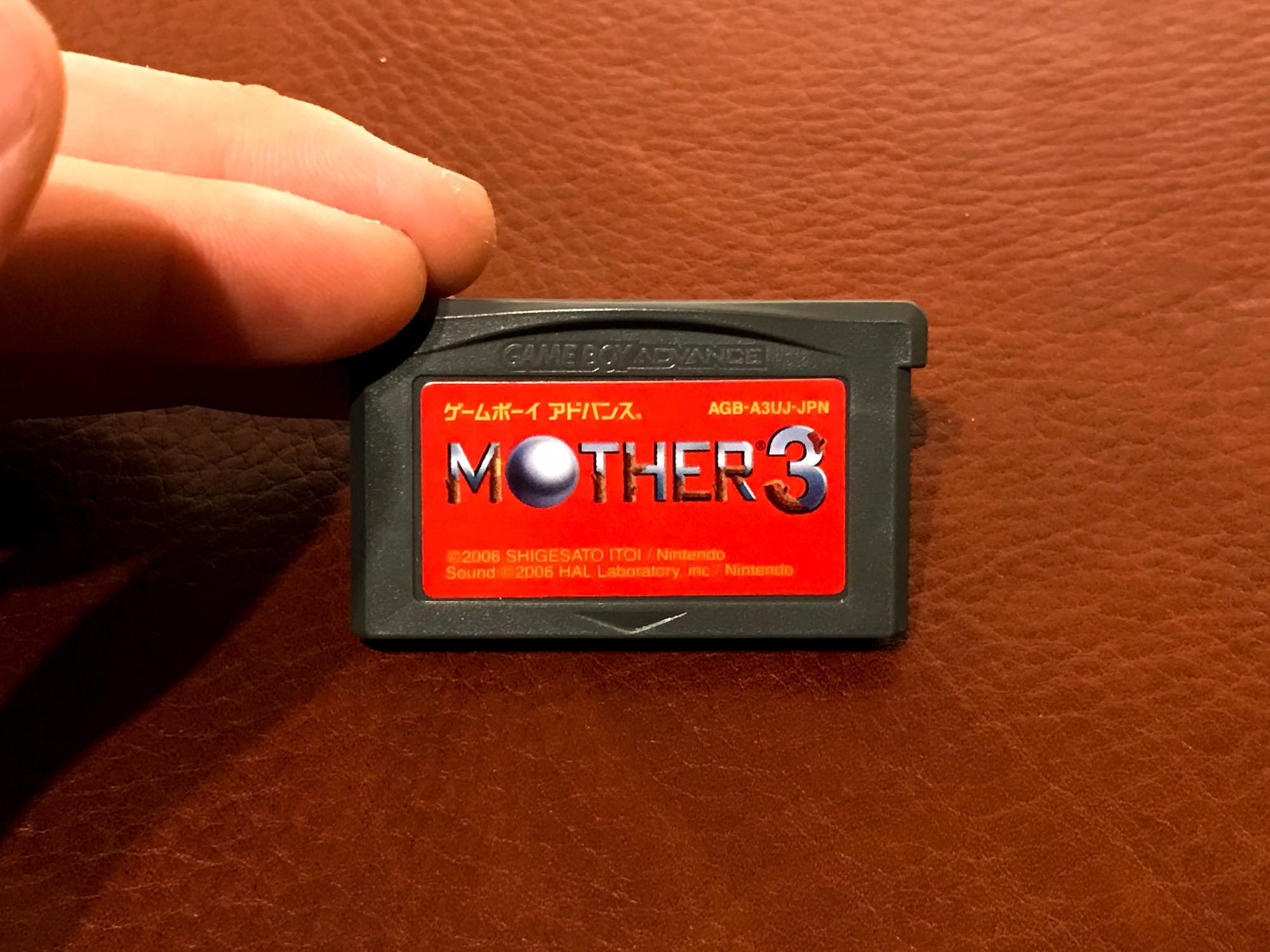 mother311