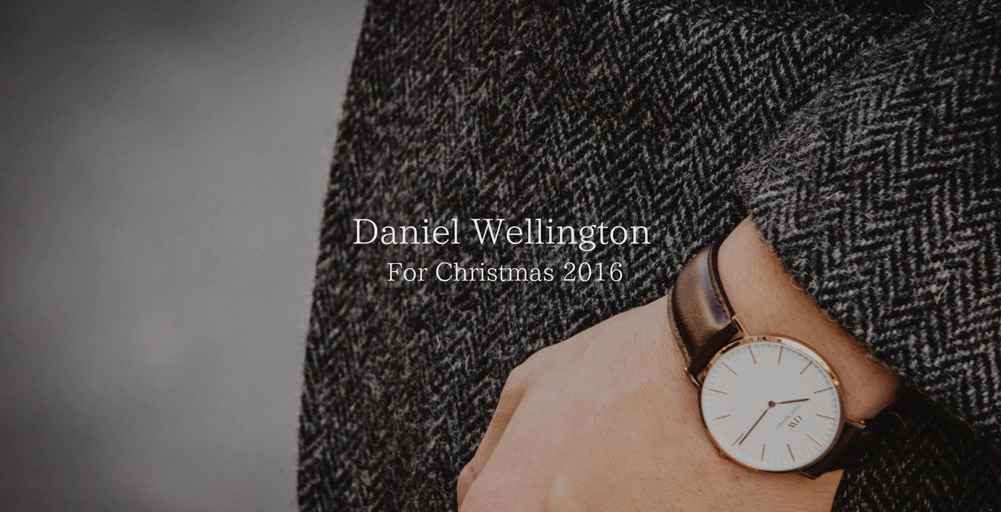 th_danielwellington21