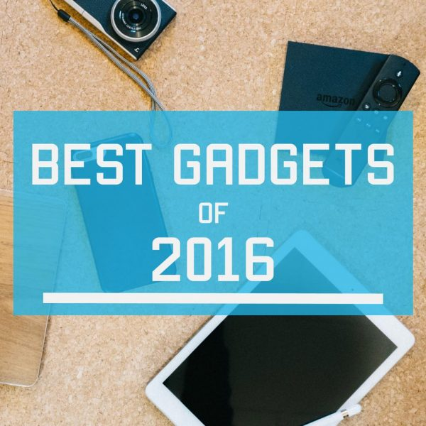 best-buy-2016-square