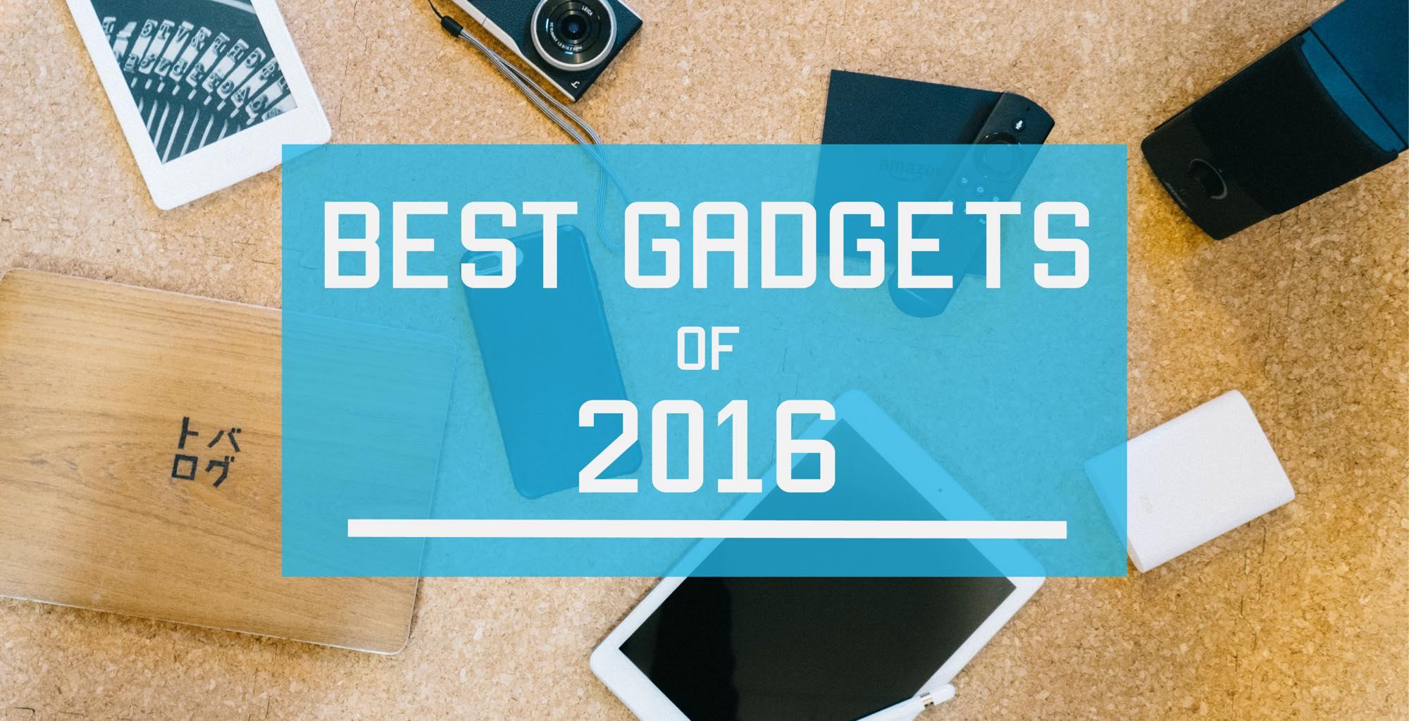 best-buy-2016