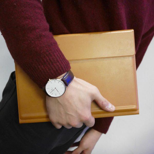huawei-blogger-matebook21