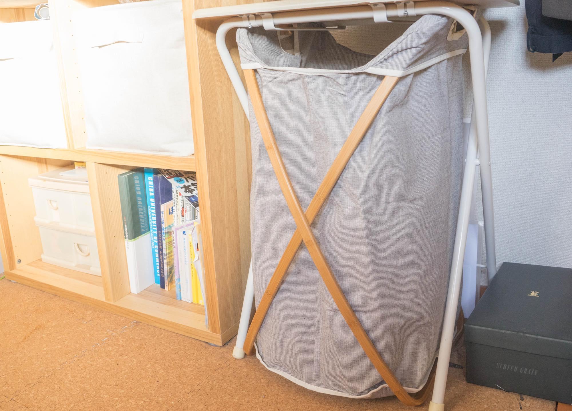 laundry-rack2