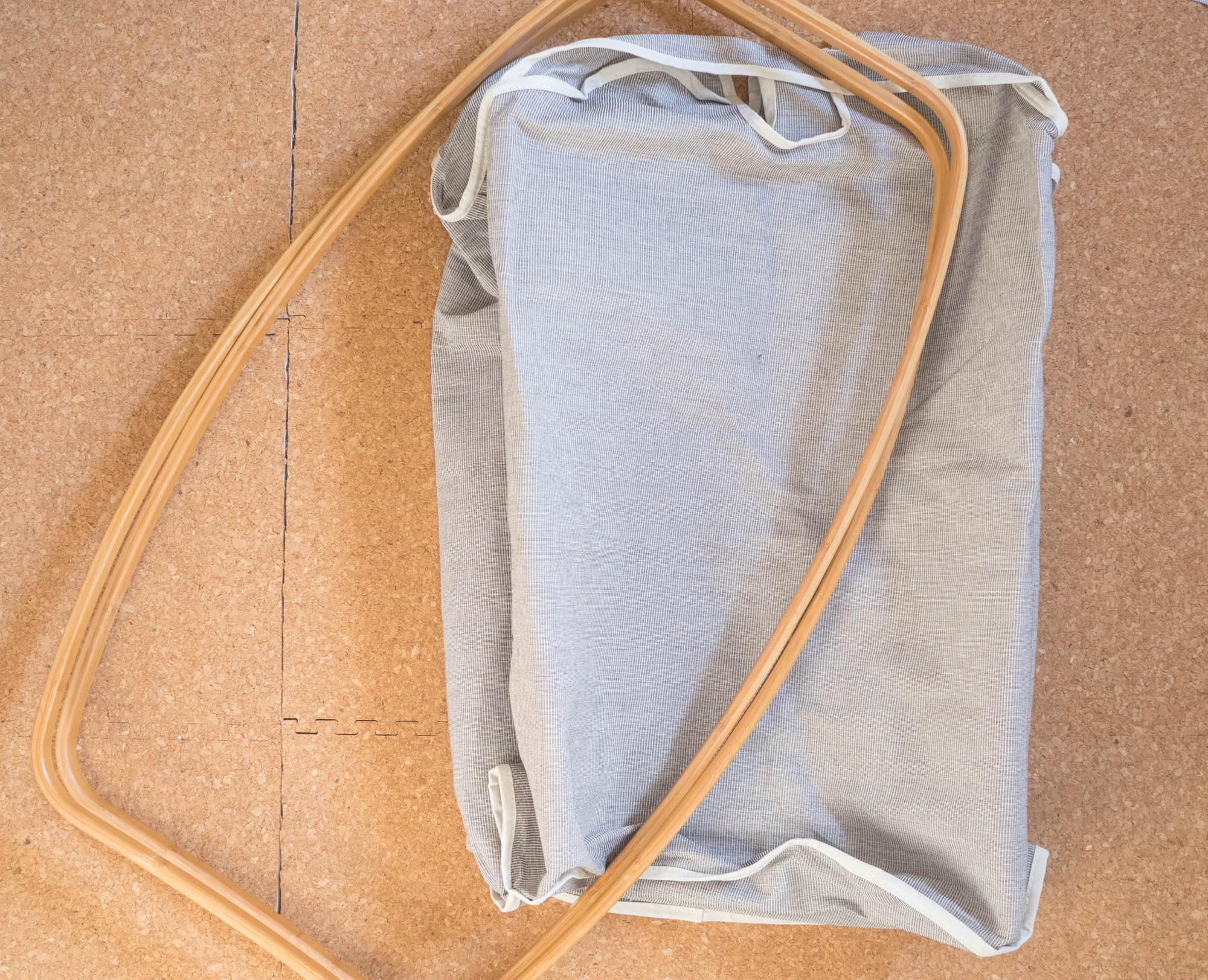 laundry-rack7