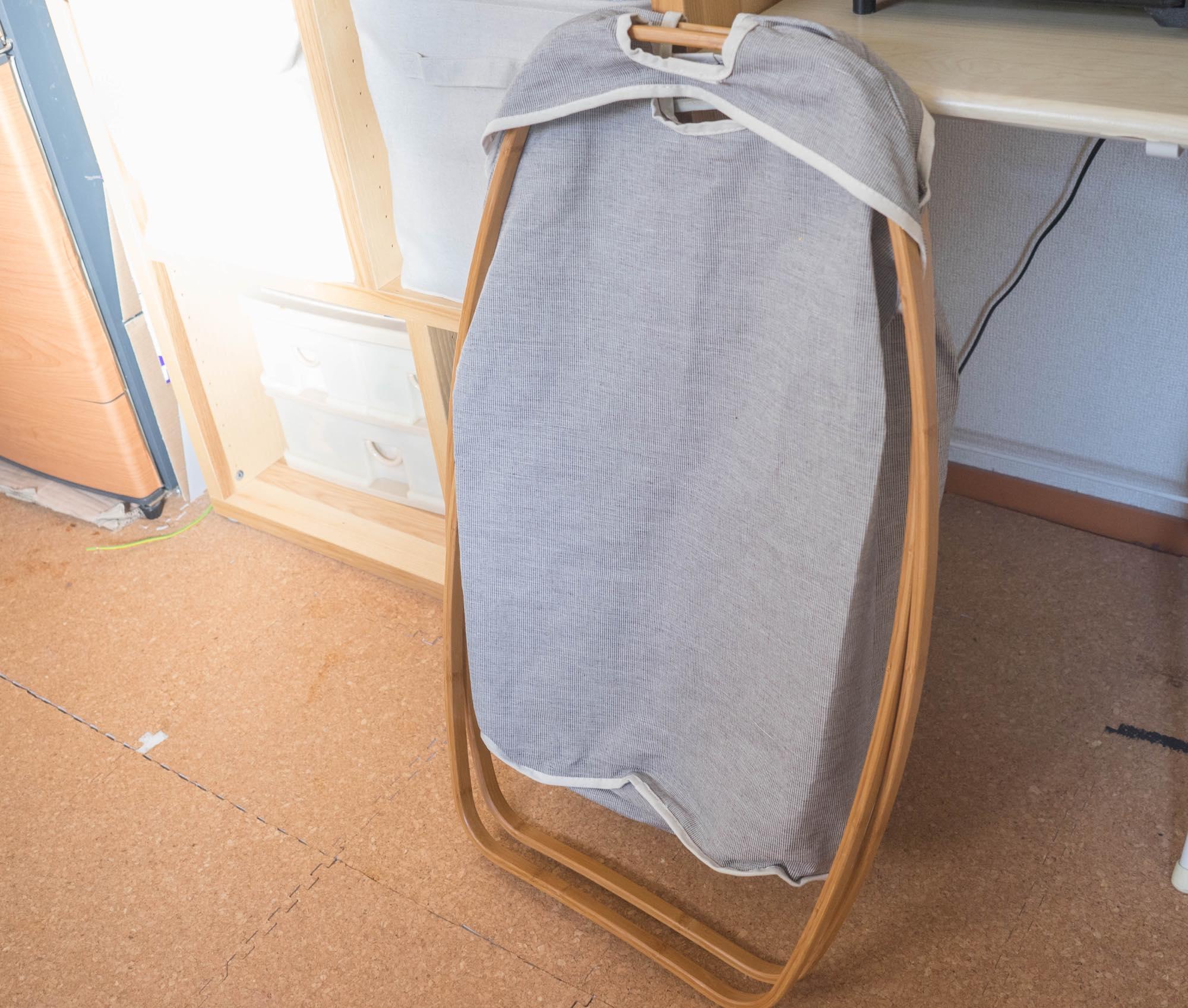 laundry-rack8
