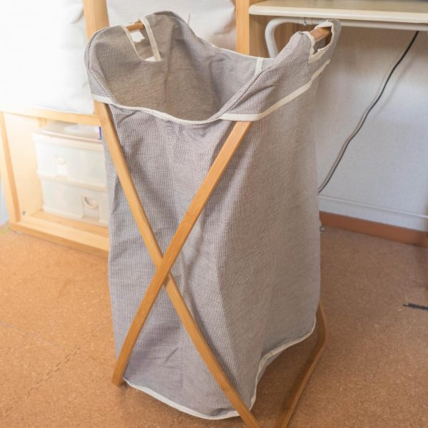 laundry-rack9