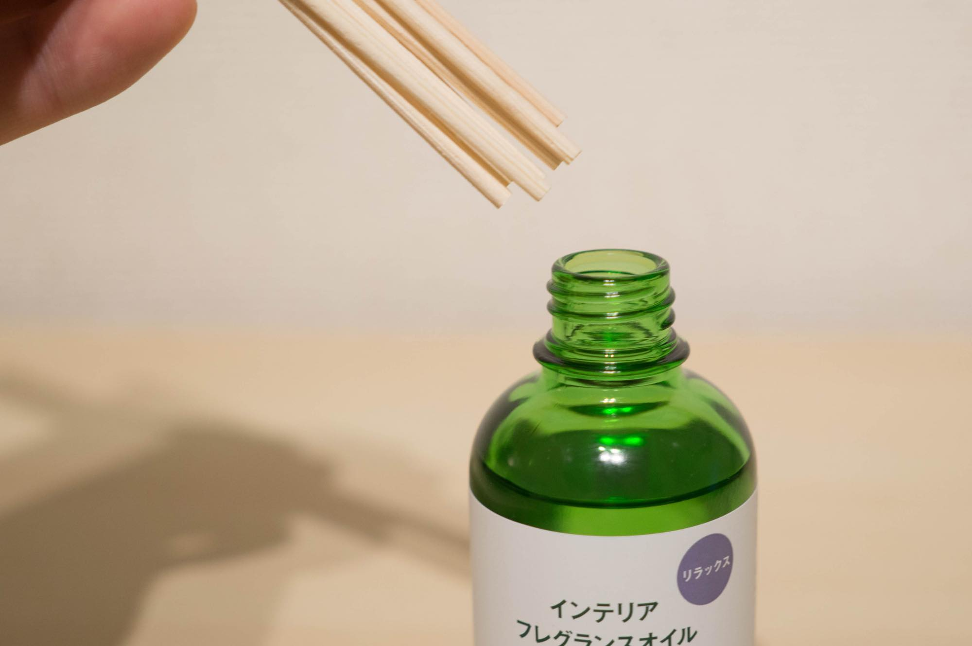 muji-fragrance6