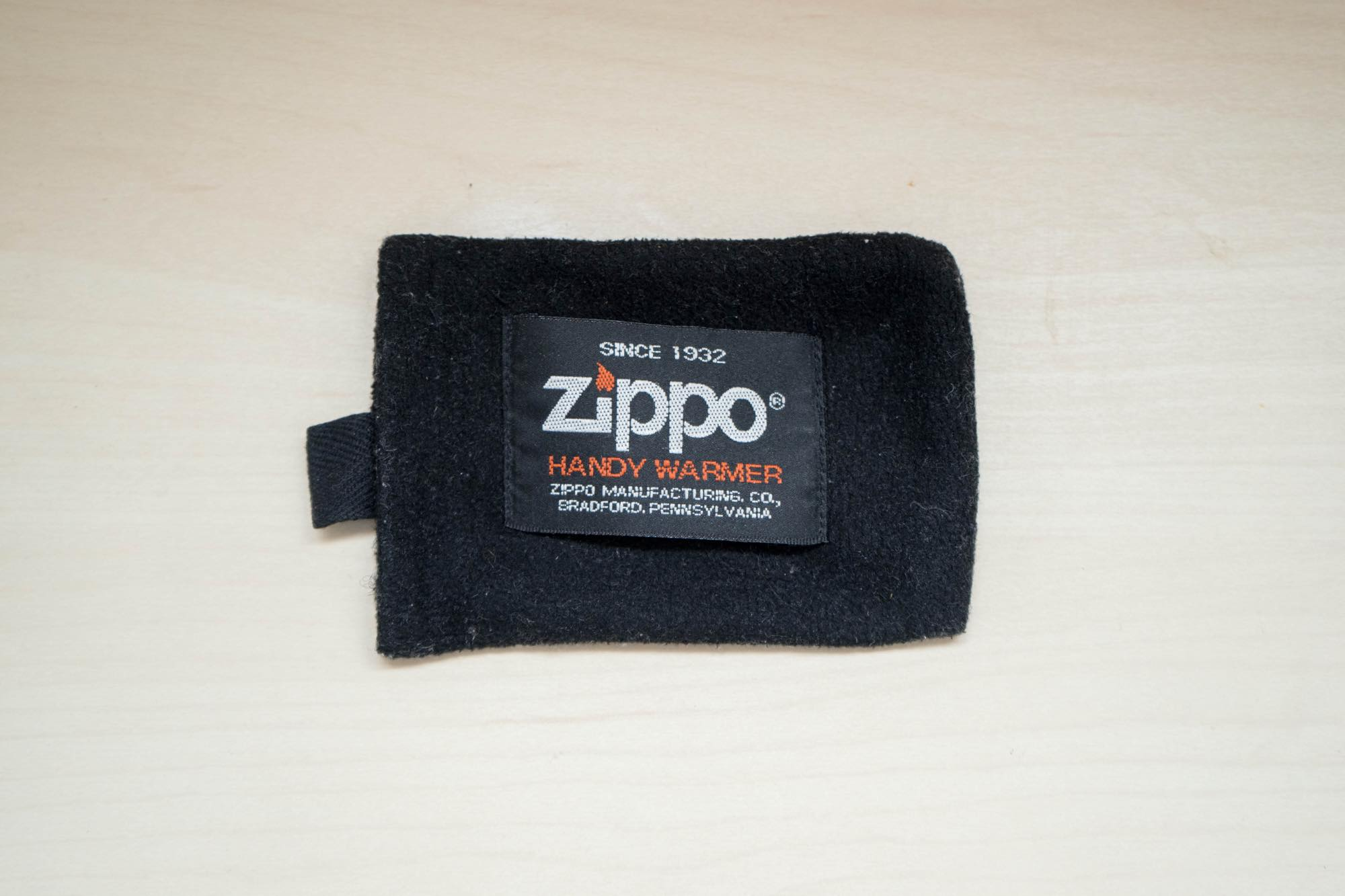 zippo-handy-warmer10