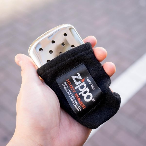 zippo-handy-warmer13