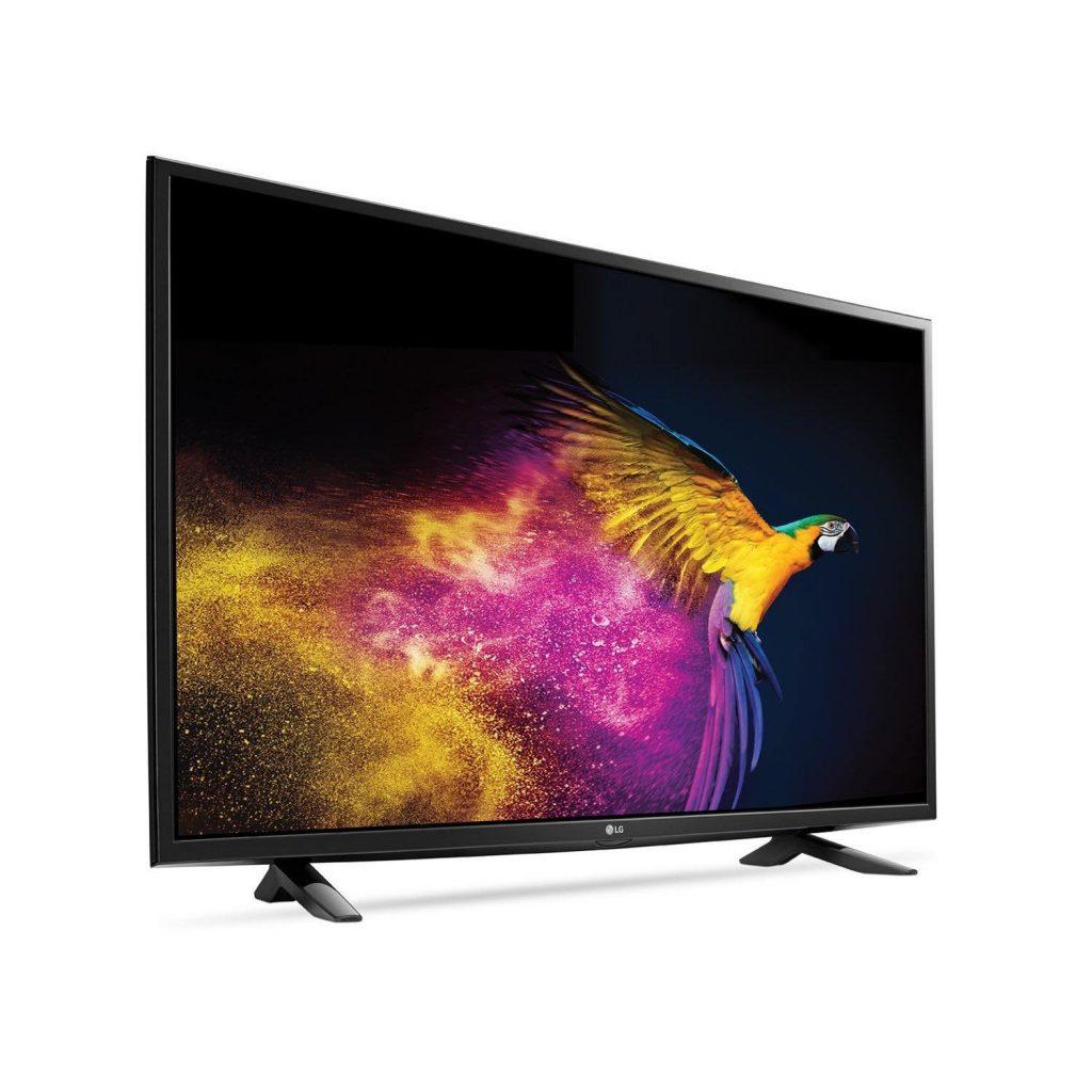 今が買い?LG の4Kテレビが安い。55インチが10万円切り、49インチが7万円台