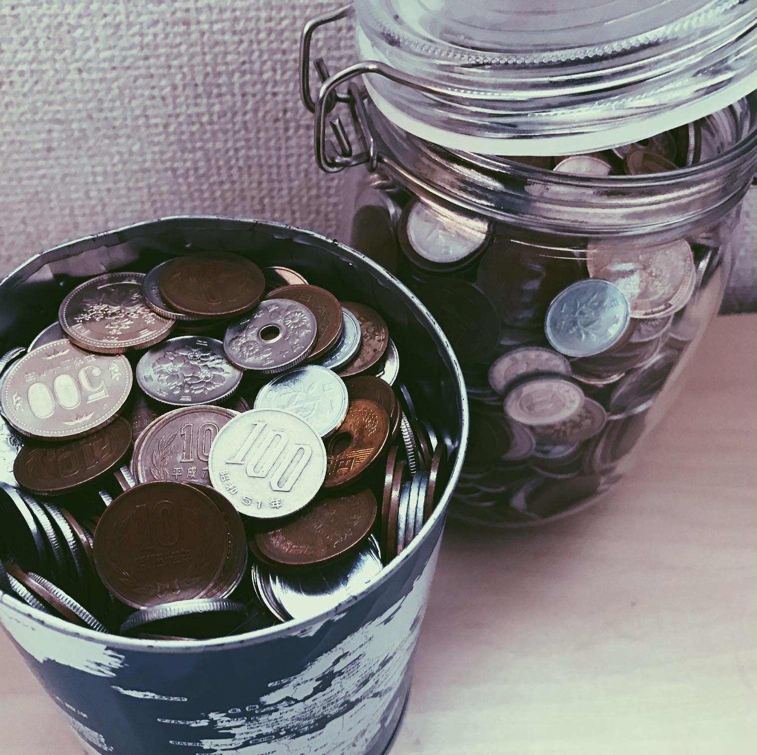 money-coin4
