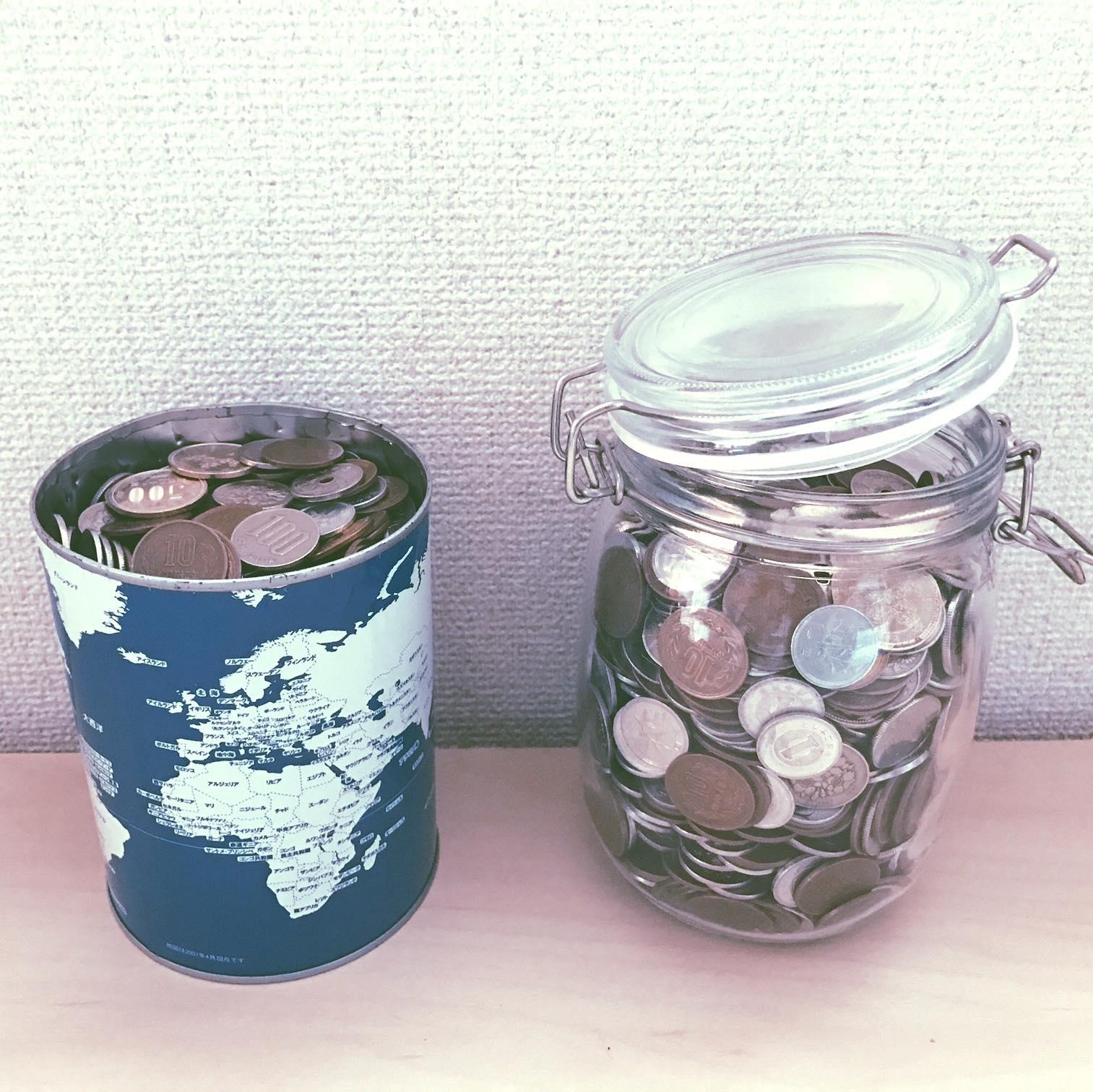 money-coin5