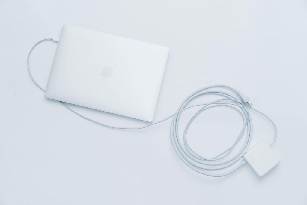 マシンパワーが必要だ。15インチの MacBook Pro が欲しい理由