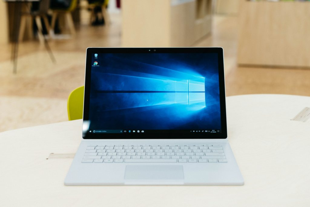 【Surface Book レビュー】MacBook Pro から買い換えた具体的な感想