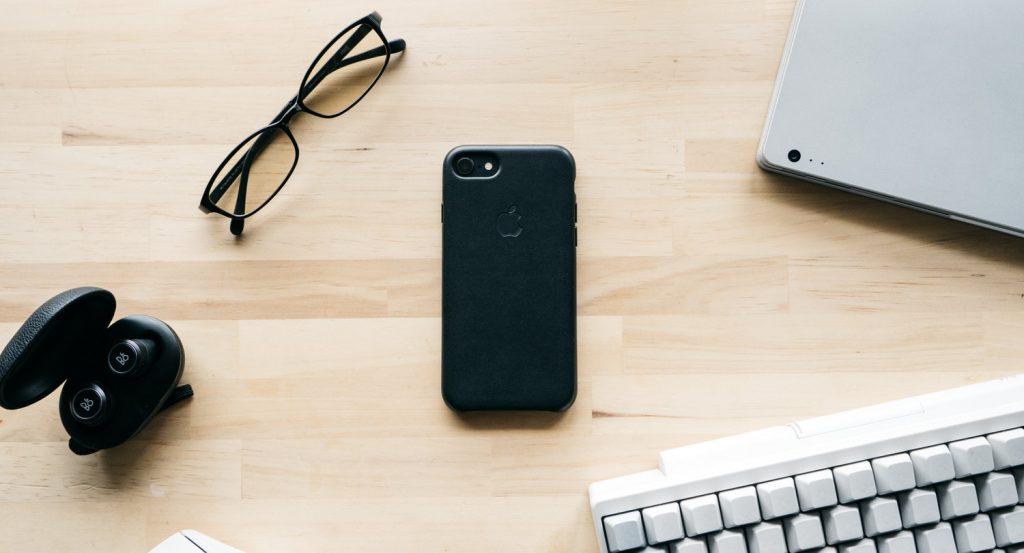 【 iPhone 8 / 8Plus 】やっぱり本革が好き。栃木レザーやブランドモノなどオススメのレザーケースまとめ