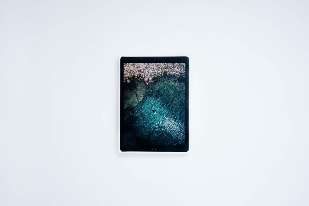 僕が『12.9インチのiPad Pro』を手放した理由|僕が手放したモノ Vol.3