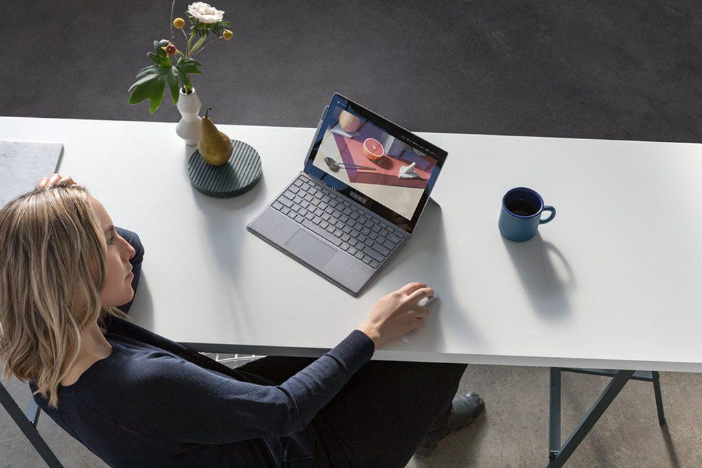 「欲しい」が加速する! SIM が挿さる『Surface Pro LTE Advanced』が欲しい理由と懸念点