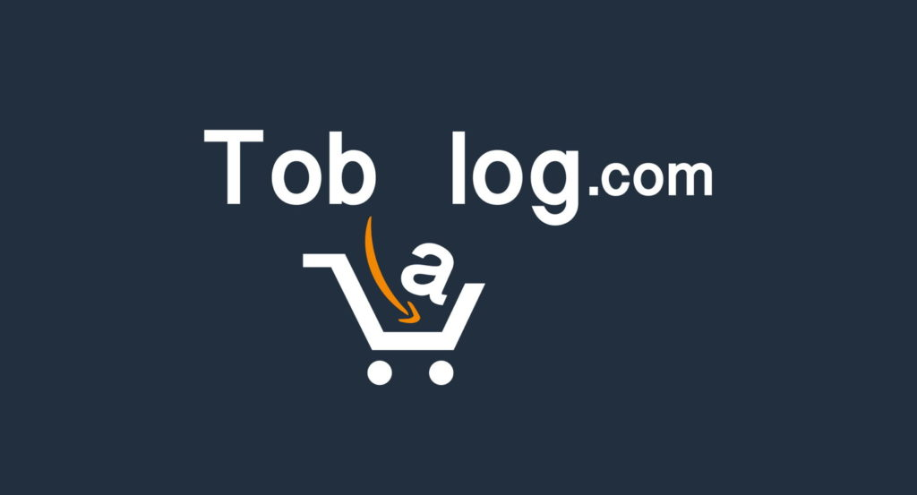 【2018年上半期】トバログから売れたモノTOP10。読者はこんなモノを買っています