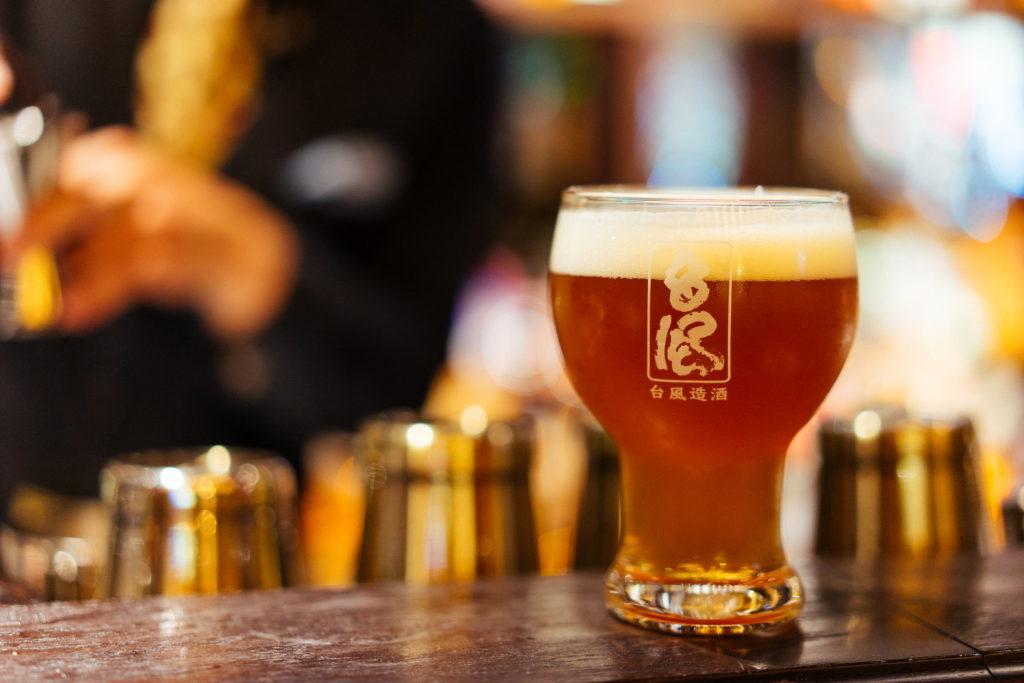 台北で飲むビールがたまらなく好きなのさ。台北で美味しいクラフトビールが飲めるビアバーまとめ