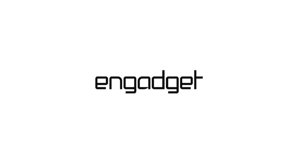 【告知】本日19時よりトバログが Endaget Live に出演します