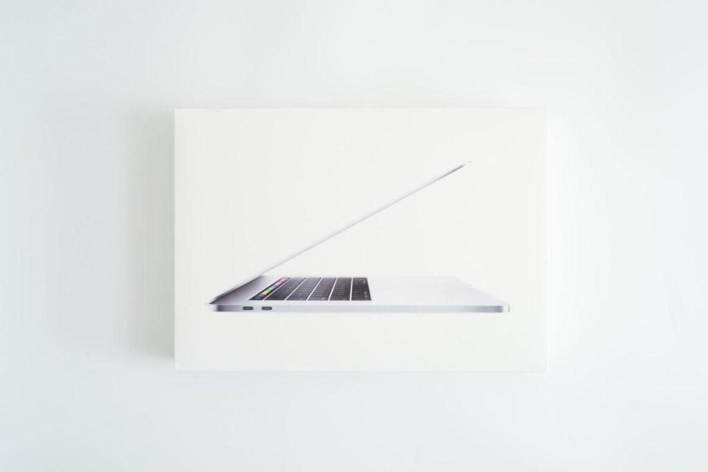 15インチMacBook Proユーザーは16インチに買い替えるべきか否か?