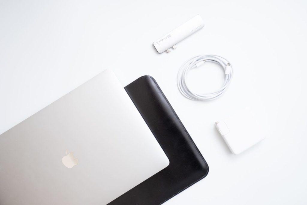 15インチMacBook Proレビュー。「32GBメモリ / Vega20モデル」を1カ月使ってみた感想