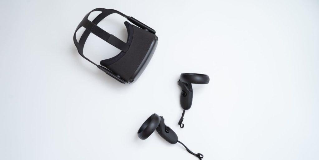 僕が『Oculus Quest(オキュラス クエスト)』を手放した理由|手放したモノ Vol.5