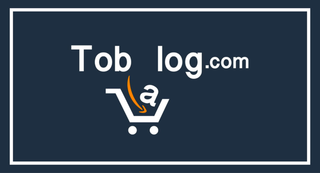 【アマゾン ブラックフライデーセール】僕が買ったモノ&読者が買ったモノTOP10