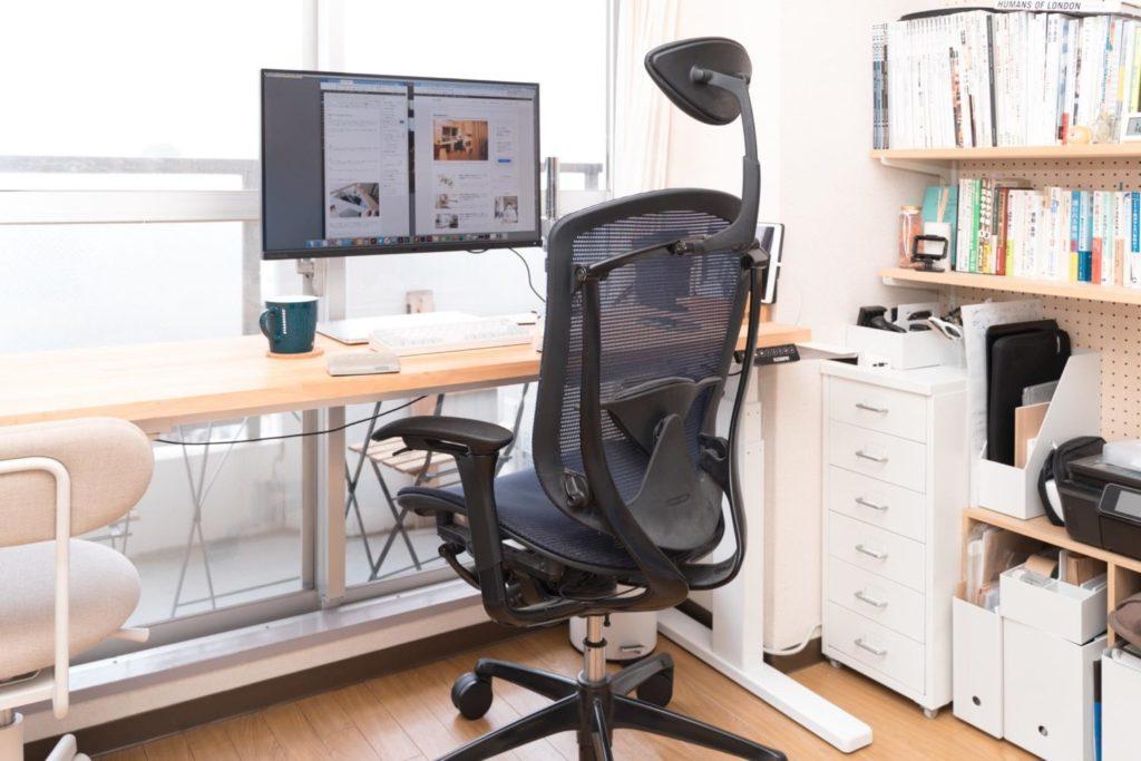 リモートでも快適作業環境。トバログのデスク環境まとめ