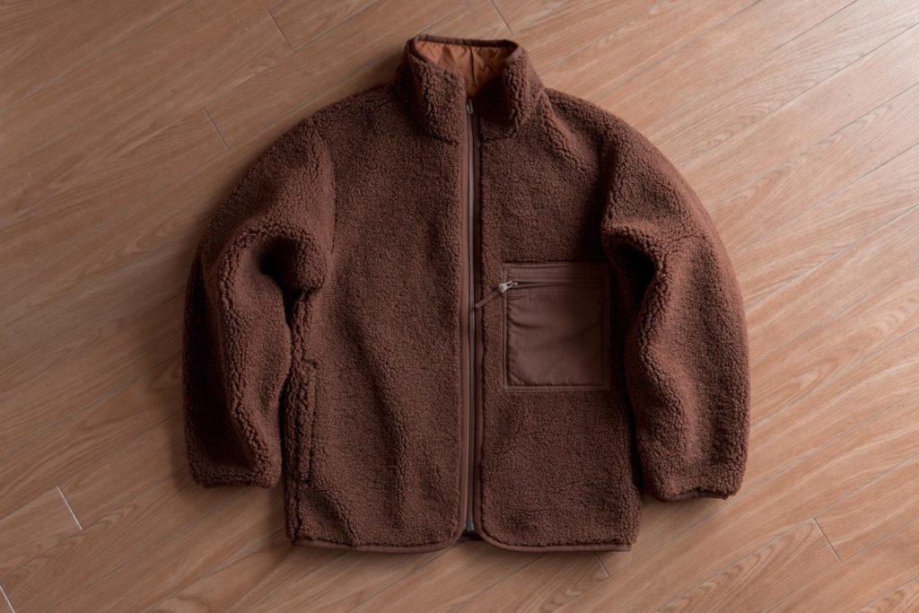 安いのに安っぽくない。ユニクロで良い感じの秋冬アウター4着を買った話