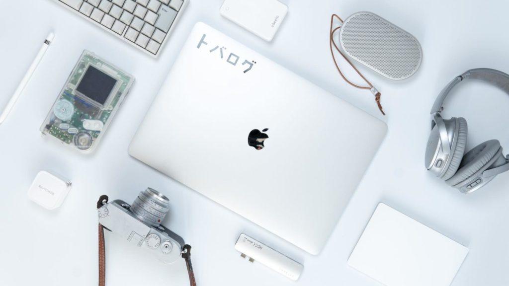 15インチMacBookで動画編集は十分か? RAW現像など用途別に1年使ったレビュー