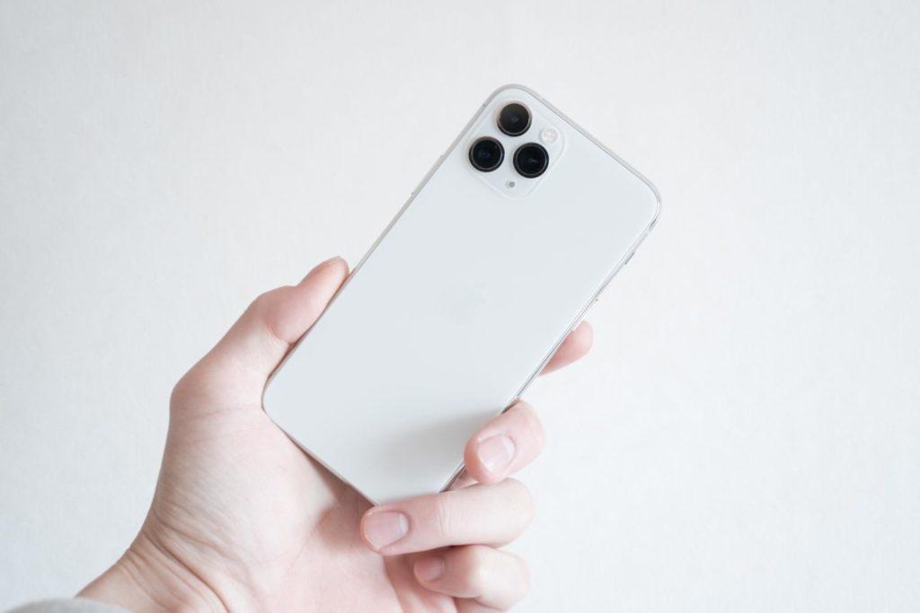 【iPhone 11 Pro買った】今さら購入した理由、SEにしなかったワケ